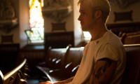 The Place Beyond the Pines Movie Still 1