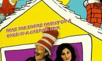 In Search of Dr. Seuss Movie Still 4