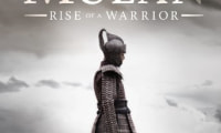 Mulan: Rise of a Warrior Movie Still 1