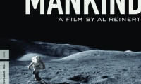 For All Mankind Movie Still 6