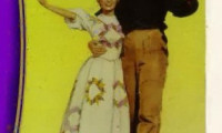 Seven Brides for Seven Brothers Movie Still 6
