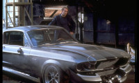 Gone in Sixty Seconds Movie Still 8