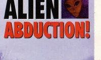 Alien Abduction: Incident in Lake County Movie Still 2