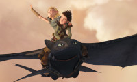 How to Train Your Dragon Movie Still 1