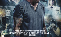 Elimination Game Movie Still 1