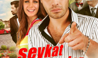 Sevkat Yerimdar Movie Still 2