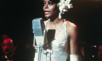 Lady Sings the Blues Movie Still 3