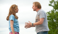 Paul Movie Still 2