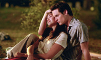 A Walk to Remember Movie Still 5