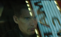 Good Kill Movie Still 1