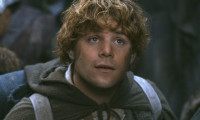 The Lord of the Rings: The Fellowship of the Ring Movie Still 6