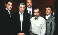 Goodfellas Movie Still 1