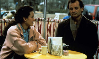 Groundhog Day Movie Still 1