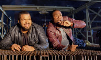 Ride Along Movie Still 7