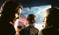 American Psycho Movie Still 8