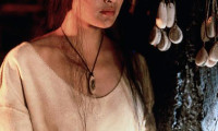 On Deadly Ground Movie Still 7