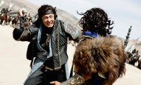 Dragon Blade Movie Still 7