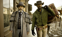 Django Unchained Movie Still 6