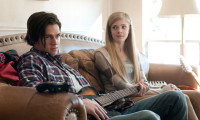 Men, Women & Children Movie Still 8