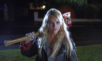 Deathgasm Movie Still 1