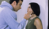 Scream 2 Movie Still 6