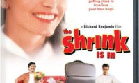 The Shrink Is In Movie Still 2