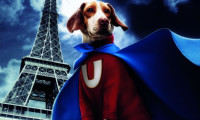 Underdog Movie Still 6