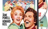 Seven Brides for Seven Brothers Movie Still 5
