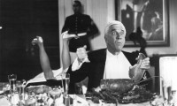 The Naked Gun 2½: The Smell of Fear Movie Still 7