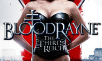 BloodRayne: The Third Reich Movie Still 3