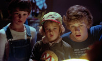E.T. the Extra-Terrestrial Movie Still 2