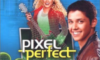Pixel Perfect Movie Still 2