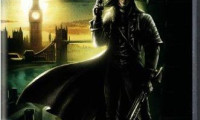 Van Helsing: The London Assignment Movie Still 1