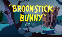 Broom-Stick Bunny Movie Still 3