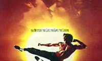 Dragon: The Bruce Lee Story Movie Still 6