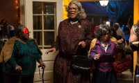 Boo! A Madea Halloween Movie Still 7