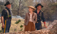 The Horse Soldiers Movie Still 7