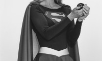 Supergirl Movie Still 1