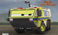 Planes: Fire & Rescue Movie Still 5