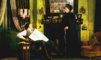 Nanny McPhee Movie Still 5