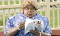 Big Momma's House 2 Movie Still 2