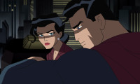 Justice League: The New Frontier Movie Still 1