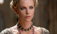 Snow White and the Huntsman Movie Still 4