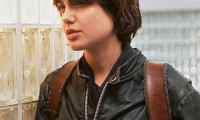 Foxfire Movie Still 8