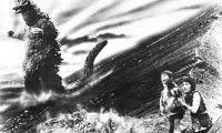 Godzilla vs. Hedorah Movie Still 4