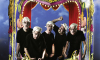 Monty Python Live (Mostly) Movie Still 1