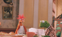 Muppets from Space Movie Still 4
