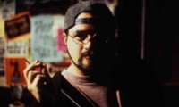 Chasing Amy Movie Still 6