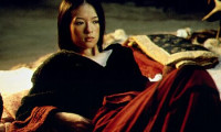 Crouching Tiger, Hidden Dragon Movie Still 6