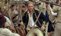 Master and Commander: The Far Side of the World Movie Still 7